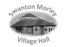 Swanton Morley Village Hall Trust