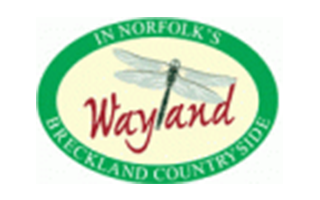 The Wayland Partnership Development Trust