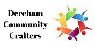 Dereham Community Crafters