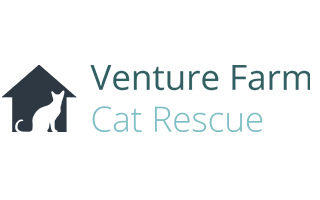 Venture Farm Cat Rescue