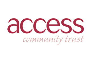 Access Community Trust - The Crossing