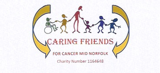 Caring Friends for Cancer Mid Norfolk