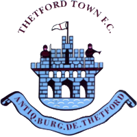 Thetford Town Football Club