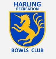 Harling Recreation Bowls Club