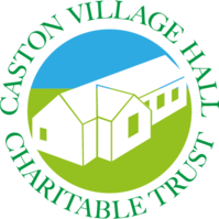 Caston village Hall Charitable Trust