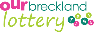 Our Breckland Lottery